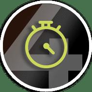 coach-sportif-domicil-gym-concept-logo-3